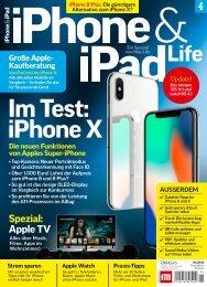 iPhone-und-iPad-Life_01-2018