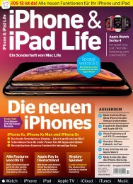 iPhone-und-iPad-Life_04-2018