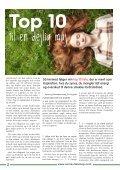 Top 10  til en dejlig maj - Page 2