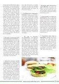 10 parasta  vinkkiä upeaan toukokuuhun - Page 3