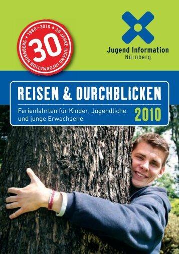 komplett - Jugend Information Nürnberg