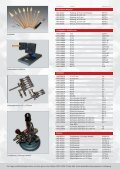 Werkzeuge - Restposten.indd - Arnold Gruppe - Seite 2