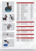 Werkzeuge - Restposten.indd - Arnold Gruppe - Seite 3