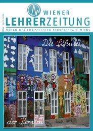 Janusz Korczak - ein Pädagoge aus Leidenschaft