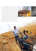 KuliNariK - Sylt - Page 7