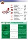 Februar 2012 - Rohrbach-Steinberg - Page 2