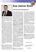 Februar 2012 - Rohrbach-Steinberg - Page 3