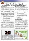 Februar 2012 - Rohrbach-Steinberg - Page 4