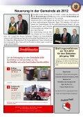 Februar 2012 - Rohrbach-Steinberg - Page 5