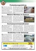 Februar 2012 - Rohrbach-Steinberg - Page 6
