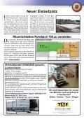 Februar 2012 - Rohrbach-Steinberg - Page 7