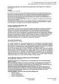 Pressespiegel 2008 Seite 0 - Personalwesen und Frauenförderung ... - Page 7