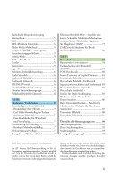 TB_OSTWESTFALEN2_2020_WEB - Page 7
