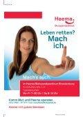 FH BRANDENBURG - Fachhochschule Brandenburg - Seite 2