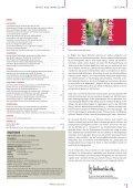 FH BRANDENBURG - Fachhochschule Brandenburg - Seite 3