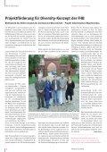 FH BRANDENBURG - Fachhochschule Brandenburg - Seite 4