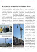 FH BRANDENBURG - Fachhochschule Brandenburg - Seite 6