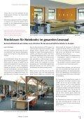 FH BRANDENBURG - Fachhochschule Brandenburg - Seite 7