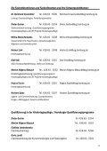 Zentrales Fortbildungsprogramm – Arbeitsfeldorientierte Themen - Seite 7