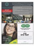 Citylife in Lichfield February 2020 - Page 5