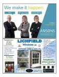 Citylife in Lichfield February 2020 - Page 7
