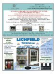 Citylife in Lichfield January 2020 - Page 7