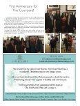 Citylife in Lichfield December 2019 - Page 7