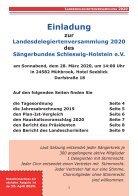 ssh-01-2020_web - Seite 3