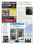 Citylife in Lichfield November 2019 - Page 6