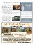 Citylife in Lichfield November 2019 - Page 7