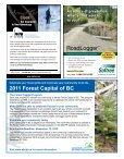VIEWPOINT - Association of BC Forest Professionals - Page 2