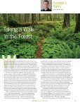 VIEWPOINT - Association of BC Forest Professionals - Page 5