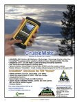 It's time to renew your membership - Association of BC Forest ... - Page 4