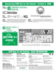 rfts trifold 2008.qxd (Page 1) - Iowa City Community School District ...