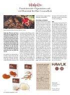 sha_2020-4 - Page 2