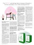 N° 4 / 2020 - Page 4