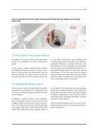 Whitepaper_fluid_aspiration_systems_BVC_EN - Page 5