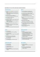 Whitepaper_fluid_aspiration_systems_BVC_EN - Page 7