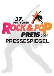 DRPP19_Pressedokumentation