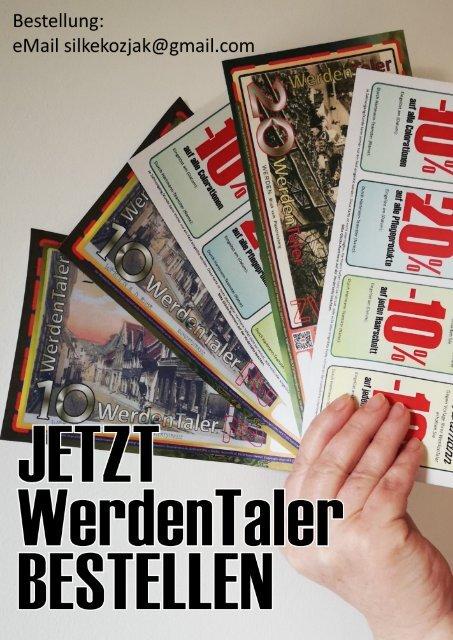 HARTMANN´s Magazin