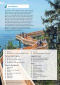 East Bavaria – in the heart of Central Europe - Page 2