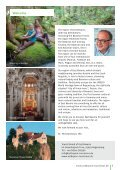 East Bavaria – in the heart of Central Europe - Page 3