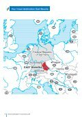 East Bavaria – in the heart of Central Europe - Page 4