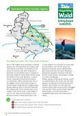 East Bavaria – in the heart of Central Europe - Page 6