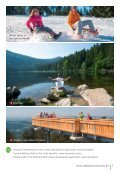 East Bavaria – in the heart of Central Europe - Page 7