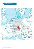 东巴伐利亚 - 中欧的中心 - Page 4