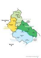 东巴伐利亚 - 中欧的中心 - Page 5