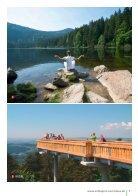 Finale-Druckdaten -2- ObTm_Broschure_Chinesisch_2019_190326_Bel2 - Page 7