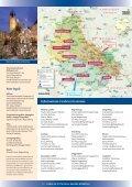 Le città della Baviera Orientale - Page 2