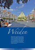 Le città della Baviera Orientale - Page 6